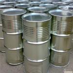 Best used recycled nmp, n methyl 2 pyrrolidone, cas 872-50-4 wholesale