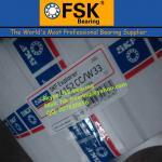 Best Hot Sale  24152 CC/W33 Spherical Roller Bearings Size 260*440*180mm wholesale