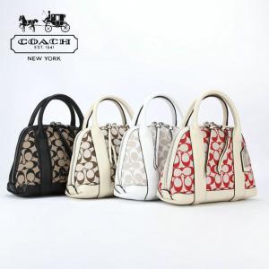 Best wholesale designer handbag Coach handbag with high quality and cheap price wholesale