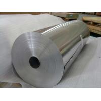 Best Jumbo Aluminium Foil Roll for Food Containers and Food Packaging wholesale