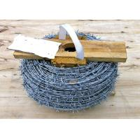 Best Easy Install Razor Barbed Wire Concertina Barbed Wire Easy Install For Agriculture wholesale