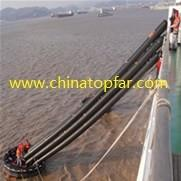 Best Marine evacuation system,evacuation slide,evacuation chute wholesale