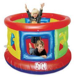 Best inflatable mini bouncer wholesale