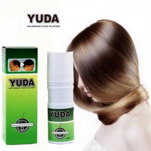 Best Organic Hair Beard Growth Oil for Hair Loss Regrowth Treatment wholesale