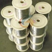 Best Wiegand wire-Wiegand sensor alloy wire used for wiegand sensor wholesale