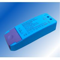 Best Waterproof Single Voltage Triac Dimmable Led Driver 700Ma 6V 12W IP64 wholesale