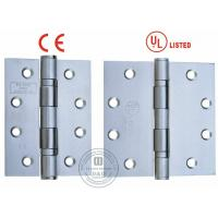 Best CE & UL door hinges DDSS001 wholesale
