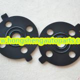 Best viton flange gasket for electrical systems wholesale