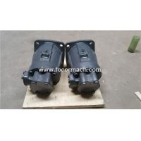 Buy cheap A2fo Series A2fo16, A2fo18, A2fo32, A2fo55 Rexroth Hydraulic Pump Made in China from wholesalers