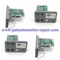 China Mindray D6 Defibrillator Machine Parts Defibrillator ECG Board Medical Defibrillator on sale