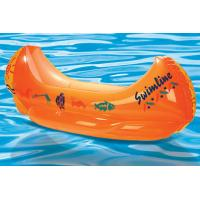 Best Inflatable baby swimming pool PO-091 wholesale