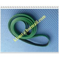Buy cheap N641F08W1545 Panasonic 8mm Belts AI Spare Parts For RHS2B Machine from wholesalers