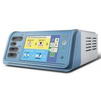HV-400 LCD Touch Screen Electrosurgical Unit