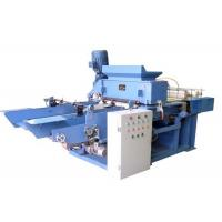 Cheap Lead Acid Battery Production Machinary Industry Pasting Machine for sale