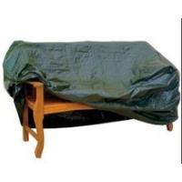 Best Traier Cover  Furniture Cover  Boat Cover Car Cover  Swimming Pool Covers wholesale