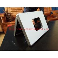 Buy cheap Anti Strongest Chemical Laboratory Bench Top Trespa Theet For Chemical Laboratory from wholesalers