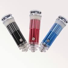 Best ionizer air purifier dispel mildew smell, smoke smell, formaldehyde, benzene poisonous gas wholesale