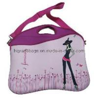 Best Laptop Sleeve (HGT-032) wholesale