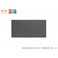 Cheap Graphics Display P5 SMD LED Module 1920HZ/S Refresh Frequency , High Configurati for sale