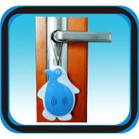 Best Hand-Touch Sensor Door Chime Message Recordable wholesale