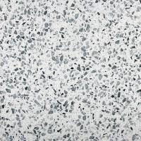 Best Colorful Combinations Artificial Quartz Stone Countertops Silver White 15mm 20mm 30mm wholesale