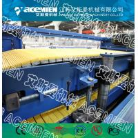 Best China Best supplier PVC wall decorative panel machine production line with CE certificate wholesale
