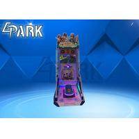 Best High profit Master Skateboard sport game machine for sale wholesale