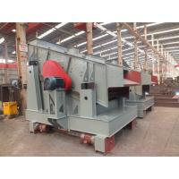 Best WYA series 70-1400t/h circular vibrating screen wholesale