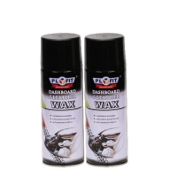 Best Anti UV Dashboard Wax Spray Automotive Cleaning Products wholesale