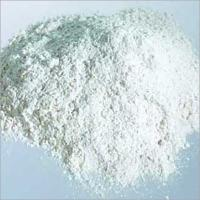 Best White Color Sodium Alginate Thickener Food Grade For Food Industry CAS 9005 38 3 wholesale