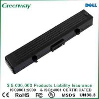 Cheap Dell New Replacement Laptop Battery for Dell Inspiron 1526 1525 1545 1546 1750 1440 for sale