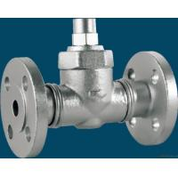 Best Thermostatic Steam Traps Tb5 wholesale