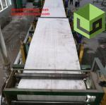 Best High speed needle corrugator belt for corrugated cardboard production line wholesale