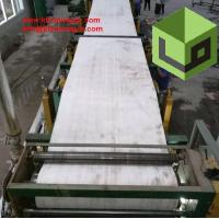 Cheap High speed needle corrugator belt for corrugated cardboard production line for sale