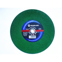 Best 14 Inch Angle Grinder Cutting Wheel wholesale