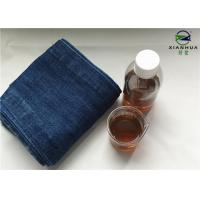 Best Stone Washing Industrial Cellulase Enzyme For Denim Fabrics Textile Industry wholesale