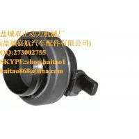 Best New Chinese truck parts SACHS Dongfeng clutch Release Bearing 3151000157 3151 000 157 wholesale