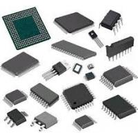 China (IC)MAXQ610X-0001+ Maxim Integrated - Icbond Electronics Limited on sale