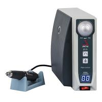 Best Brushless Dental Micro Motor 0 - 50000 RPM Automatic Cruise Type wholesale