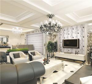 Cheap 0.7m width Top quality waterproof mould proof  PVC vinyl wallpaper for sale
