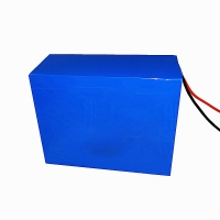 Best 25.6V 20Ah Lithium Iron Phosphate Battery For Medical Equipment wholesale