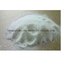 Best H.S391239 Best Price HPMC by ISO Certify Hydroxy Propyl Methyl Cellulose/White Powder wholesale
