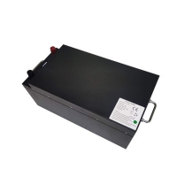 Best Rechargeable 48v 20ah Lithium Ion Battery Pack For Electric Scooter wholesale
