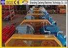 Best DSR-50V  0.86-2.45m3/min vacuum packaging vacuum roots blower wholesale