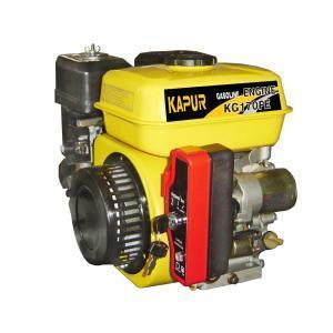 Best Gasoline Engine wholesale