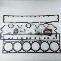 Best Cummins 6CT 8.3 Engine Gasket Kit / Cylinder Head Gasket OEM 3935585/3931019 wholesale