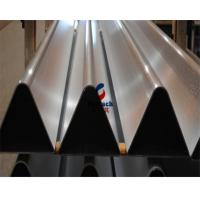 Best Structural Aluminum Extrusion Profiles - 6000 series , Base 20mm x 40mm wholesale