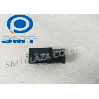 Buy cheap SMT Fuji Spare Parts For XP142 XP143 XP242 XP243 Mark Camera XC-HR50 from wholesalers