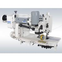 Best Sewing machine PT Puller wholesale