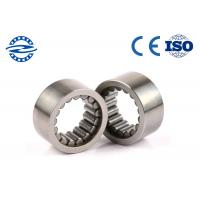 Best Drawn Cup Full Complement Needle Roller Bearing SCE228 For Machinery wholesale